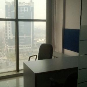 2-Cabins-7-Workstation-Office-Space-For-Rent-In-North-Delhi_3