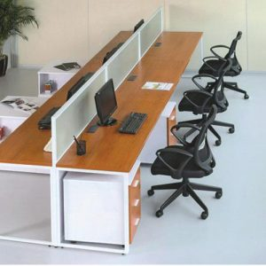 Designer-office-modular-workstation-manufacturer-in-Gurgaon_1