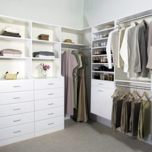 Inspiring-Ideas-to-Arrange-your-Closet-4