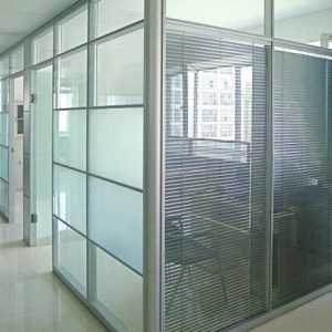 MOD-XMOD-Office-Partition-Glass-Cabin-Concept