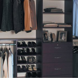 built-in-wardrobe-interior