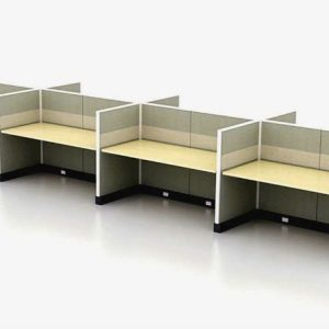 call-center-cubicle-call-center-workstations-modular