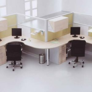 designer-modular-workstations-1536541