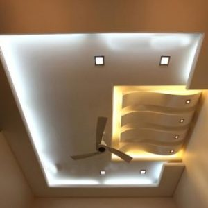 false-ceiling-500x500