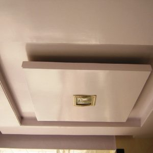 simple-ceiling-designs-for-small-homes-nicholas-w-skyles-ceiling-border-paint-designs-ceiling-paint-design-in-pakistan