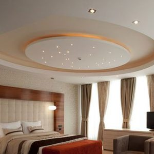 wooden-ceiling-furniture-top-design